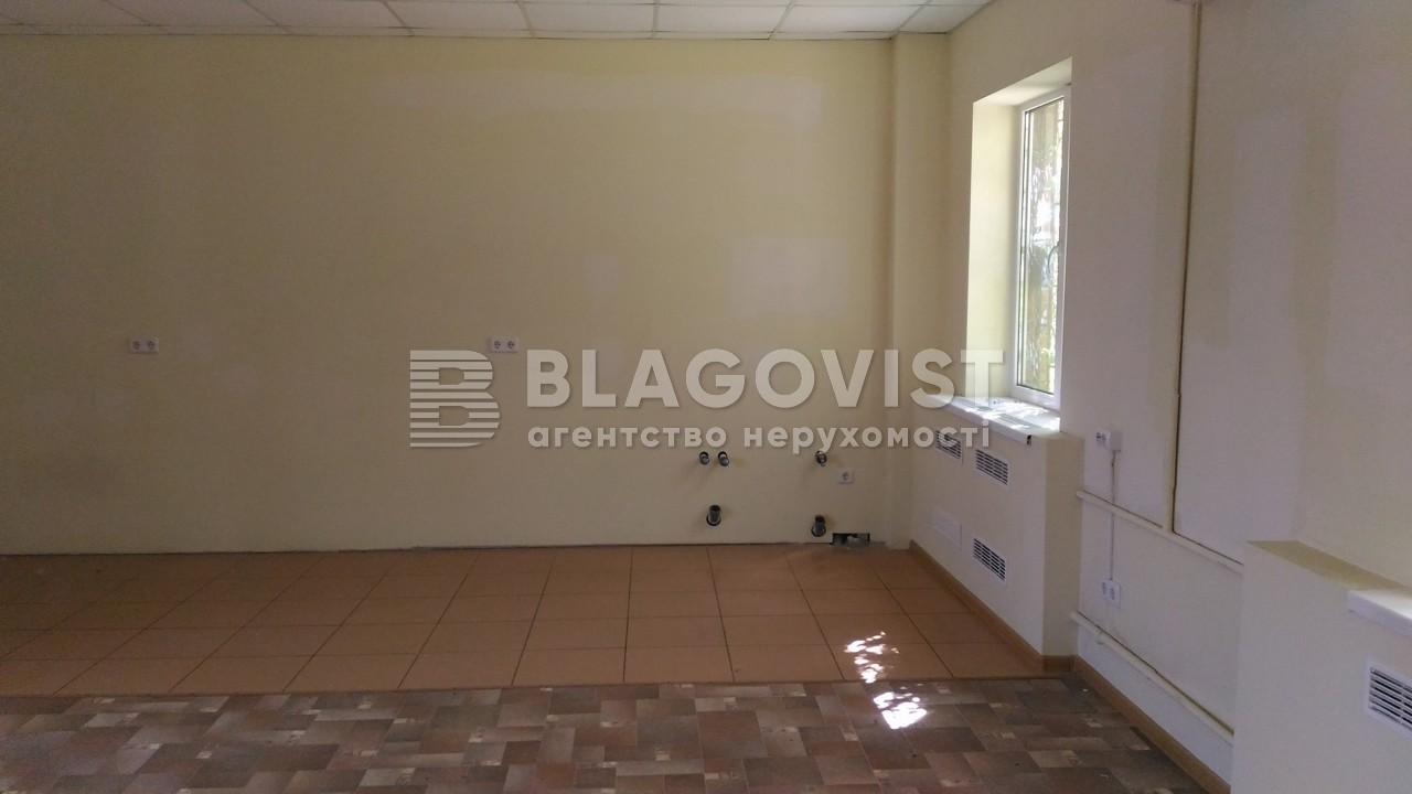 Офисно-складское помещение, F-38295, Смольная, Киев - Фото 5