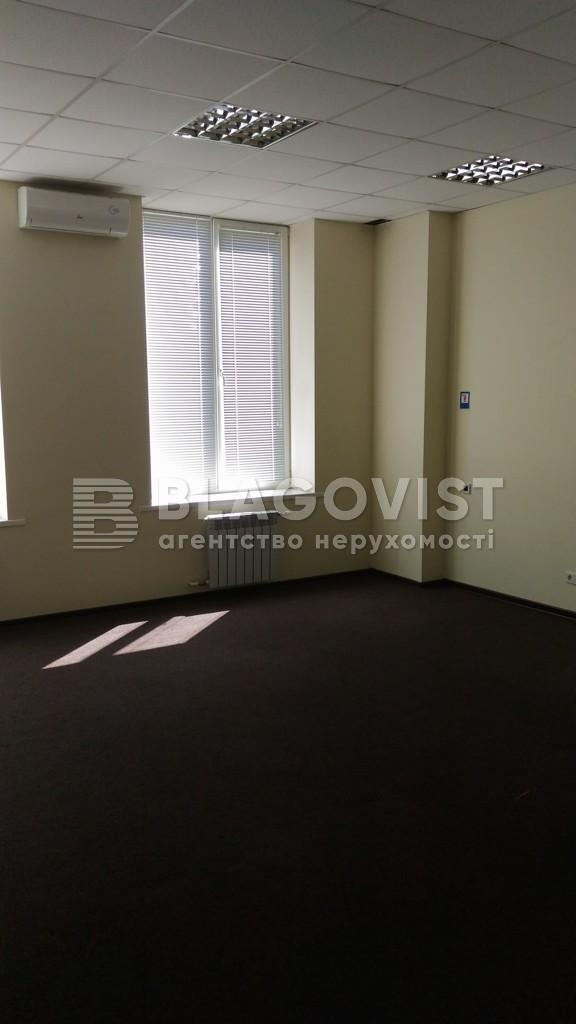 Офисно-складское помещение, F-38295, Смольная, Киев - Фото 6