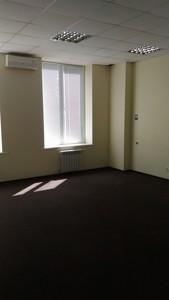 Офисно-складское помещение, Смольная, Киев, F-38295 - Фото 6