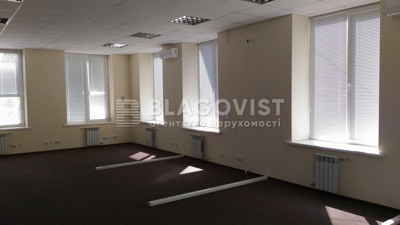 Офисно-складское помещение, F-38295, Смольная, Киев - Фото 7