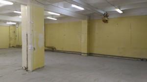 Офисно-складское помещение, Смольная, Киев, F-38295 - Фото 9