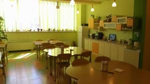 Офис, Смольная, Киев, F-38293 - Фото 8