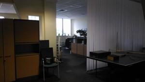 Офис, Смольная, Киев, F-38293 - Фото 13