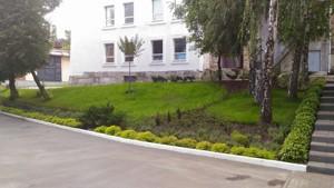 Офис, Смольная, Киев, F-38293 - Фото 15