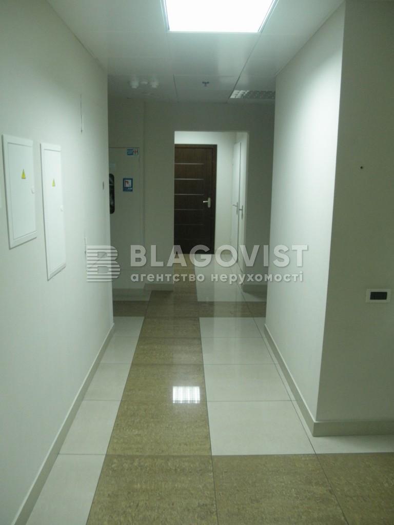 Нежитлове приміщення, D-32823, Шевченка Т.бул., Київ - Фото 4