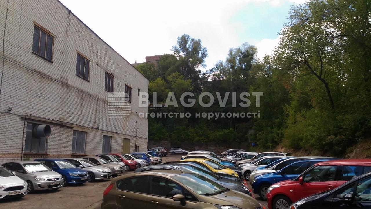 Офис, F-38296, Смольная, Киев - Фото 5