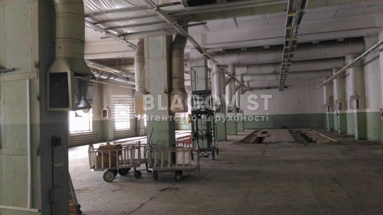 Офис, F-38296, Смольная, Киев - Фото 6