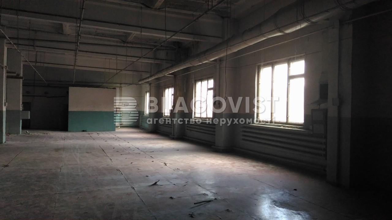 Офис, F-38296, Смольная, Киев - Фото 10