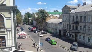 Квартира Хорива, 23, Київ, Z-132373 - Фото3