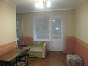 Квартира Гордиенко Костя пер. (Чекистов пер.), 3, Киев, Z-179520 - Фото 4