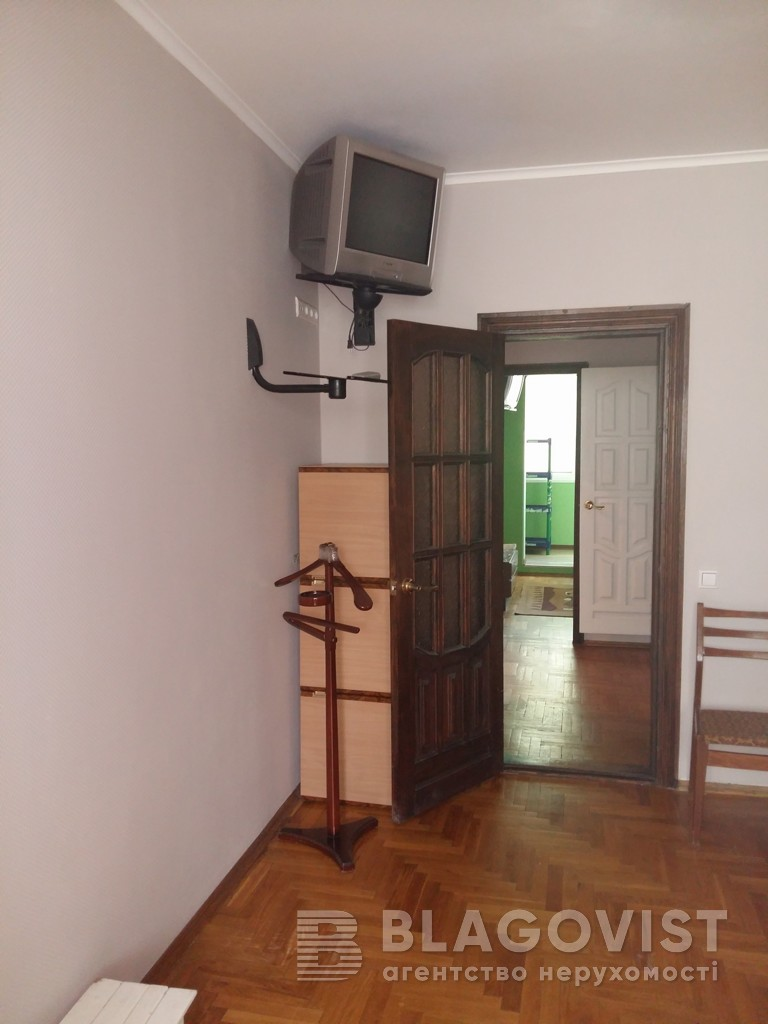 Квартира D-32835, Урловская, 1/8, Киев - Фото 12