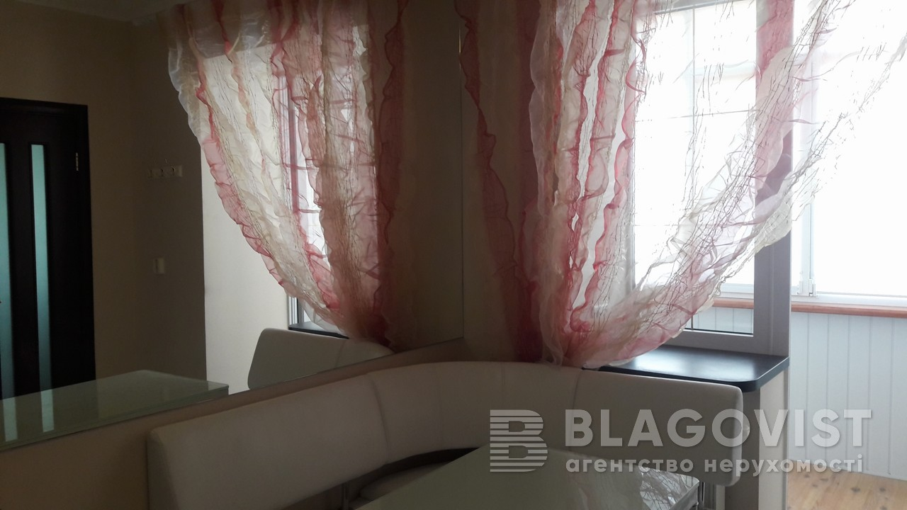 Квартира Z-175854, Леси Украинки бульв., 21, Киев - Фото 8