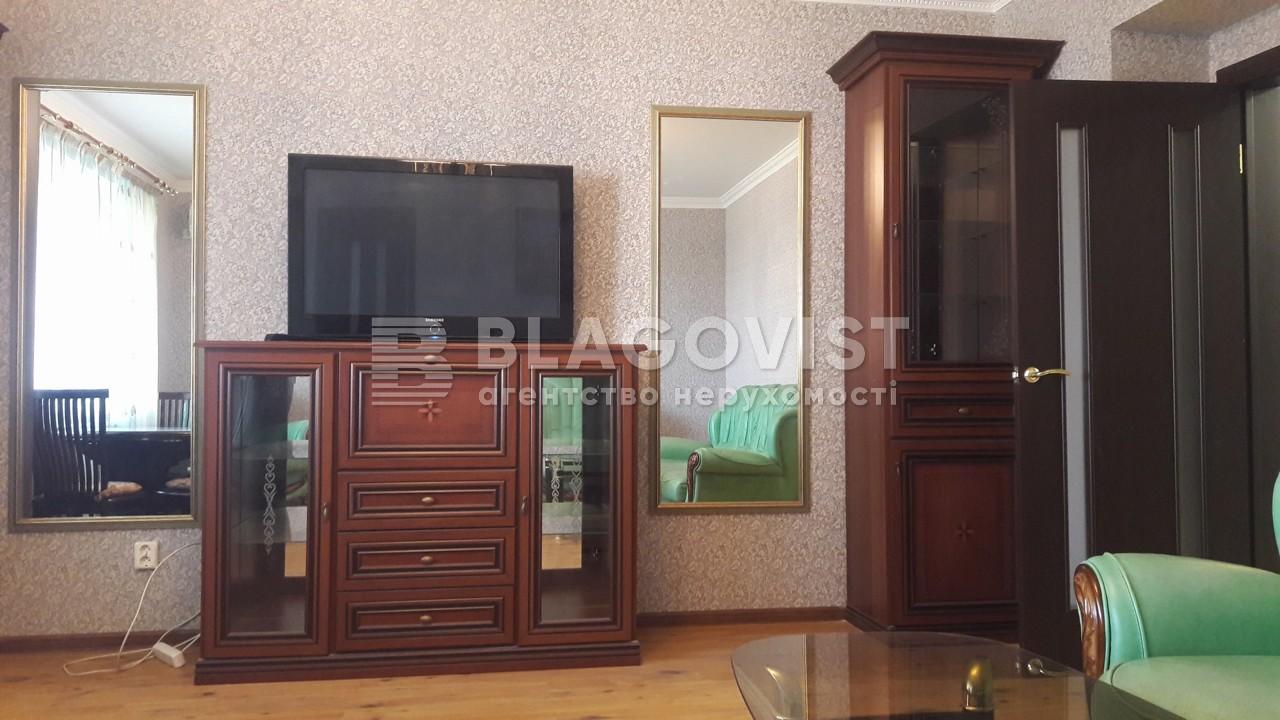 Квартира Z-175854, Леси Украинки бульв., 21, Киев - Фото 6