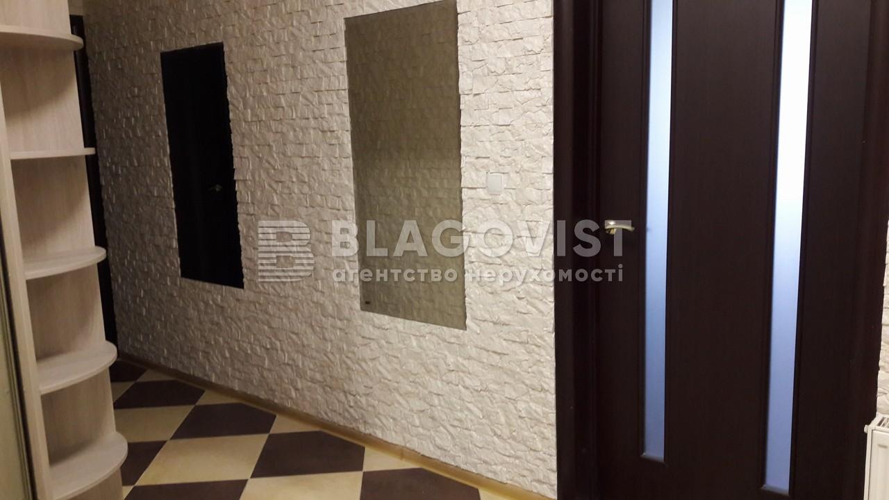 Квартира Z-175854, Леси Украинки бульв., 21, Киев - Фото 10