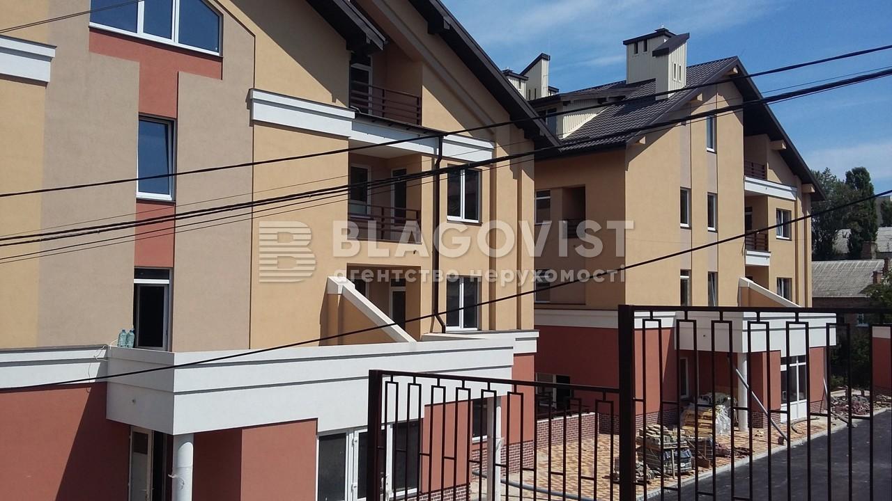 Квартира H-40114, Майкопська, 17а, Київ - Фото 4