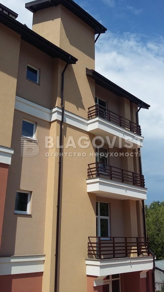 Квартира H-40089, Батумская, 9б, Киев - Фото 12