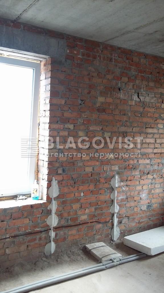 Квартира H-40089, Батумская, 9б, Киев - Фото 3