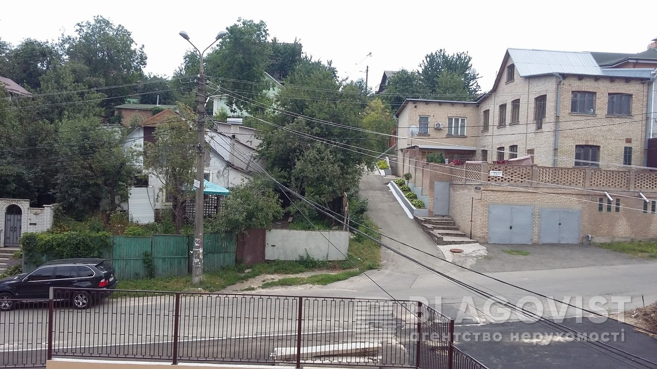 Квартира H-40089, Батумская, 9б, Киев - Фото 6