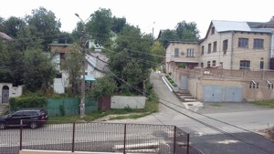 Квартира H-40089, Батумська, 9б, Київ - Фото 6