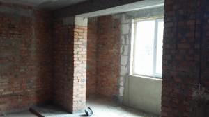 Квартира H-40089, Батумська, 9б, Київ - Фото 4