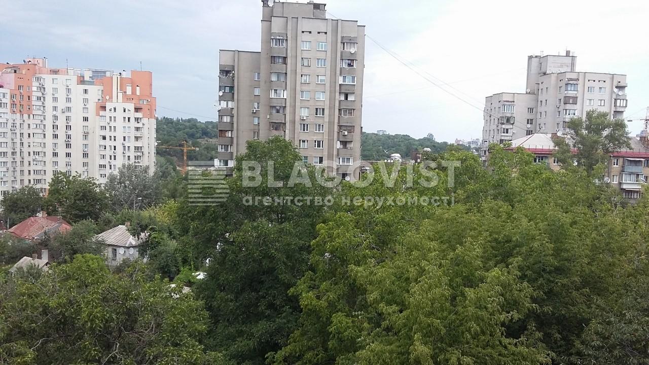 Квартира H-40089, Батумская, 9б, Киев - Фото 7