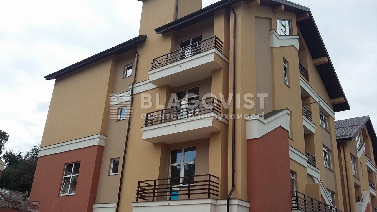 Квартира H-40089, Батумская, 9б, Киев - Фото 11