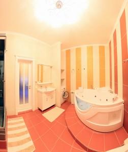 Квартира Звіринецька, 59, Київ, X-29224 - Фото 12