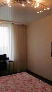 Квартира Петрицкого Анатолия, 15, Киев, Q-3083 - Фото 11