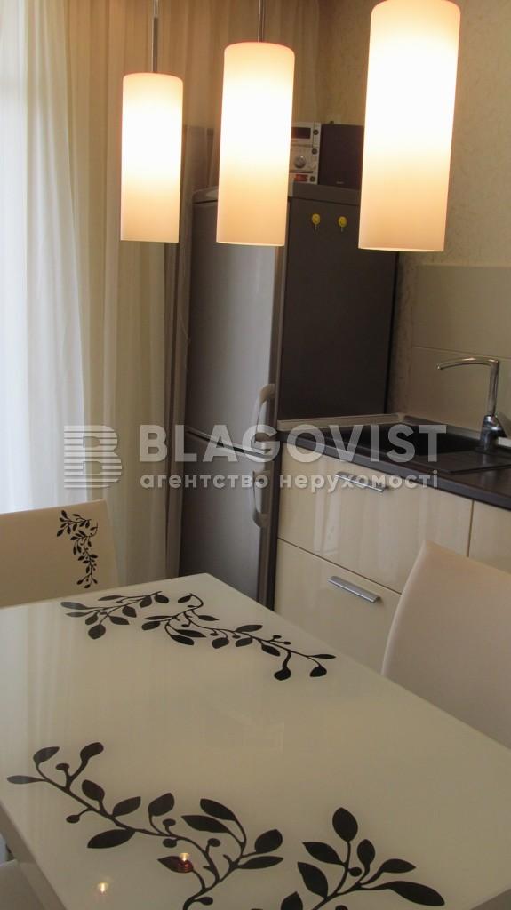 Квартира Q-3083, Петрицкого Анатолия, 15, Киев - Фото 12