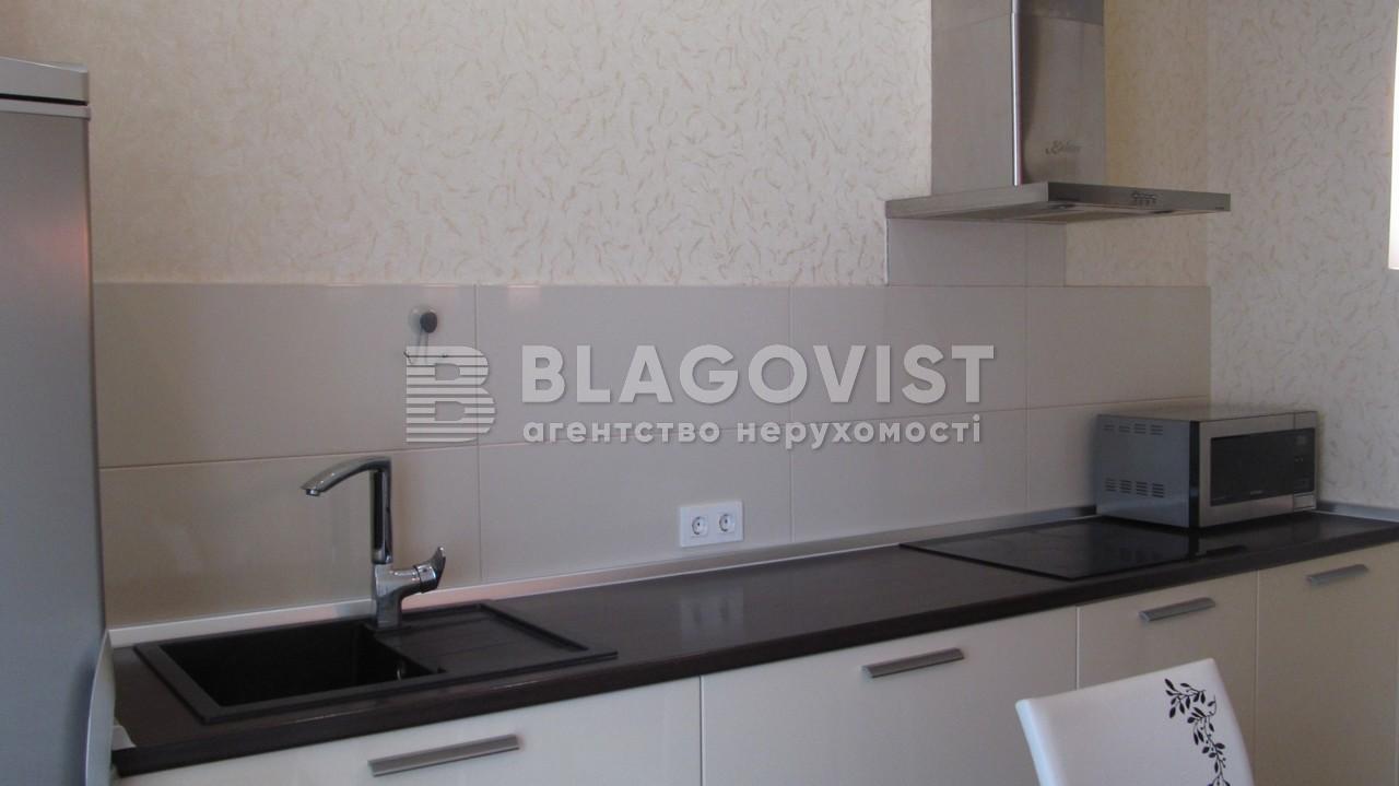 Квартира Q-3083, Петрицкого Анатолия, 15, Киев - Фото 13