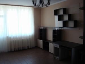 Квартира Белицкая, 20, Киев, Z-1368631 - Фото3