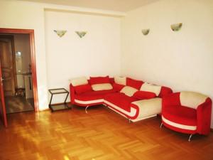 Квартира Тимошенка Маршала, 29в, Київ, Z-1383131 - Фото3