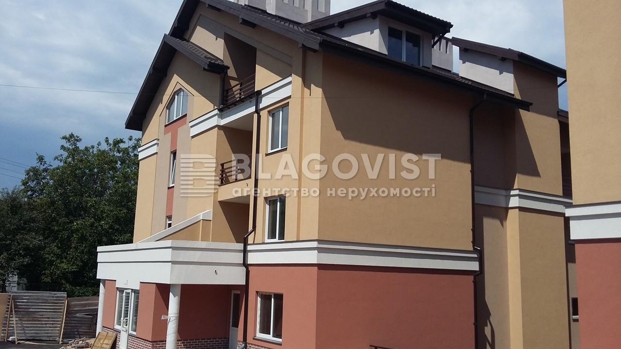 Квартира H-40114, Батумская, 9б, Киев - Фото 4
