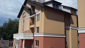 Квартира Майкопська, 17а, Київ, H-40114 - Фото3