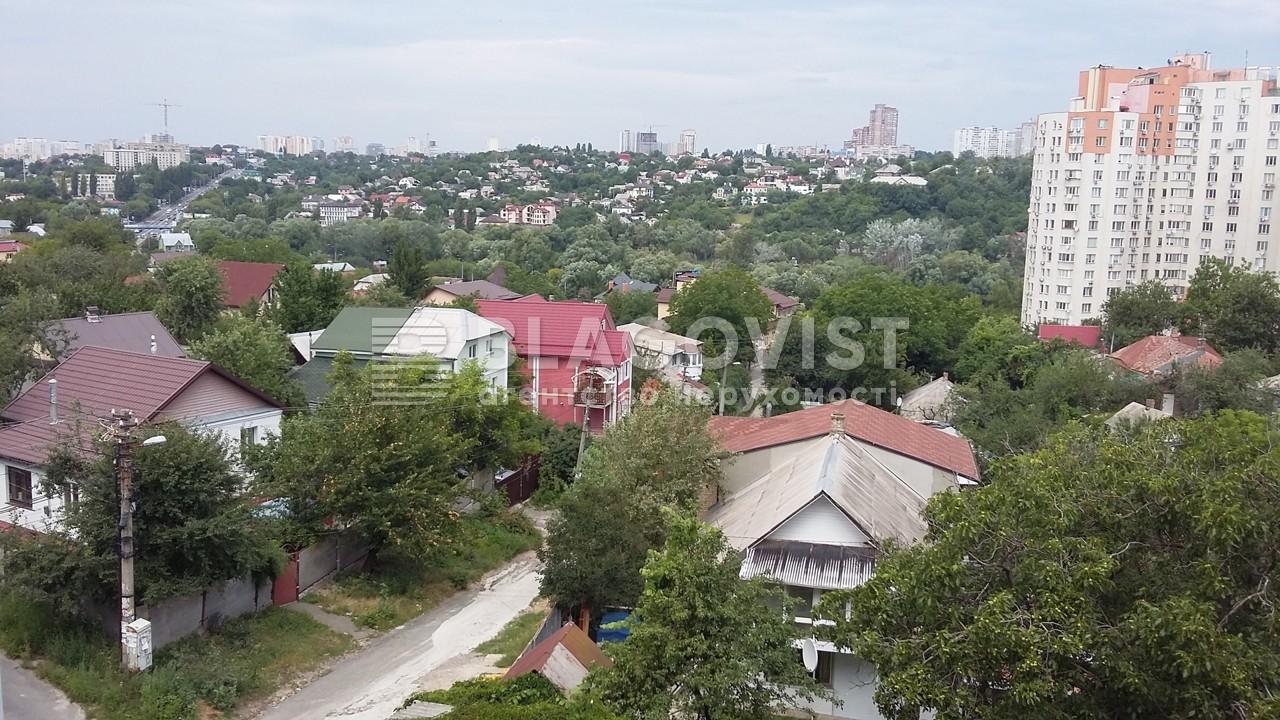 Квартира H-40114, Батумская, 9б, Киев - Фото 10