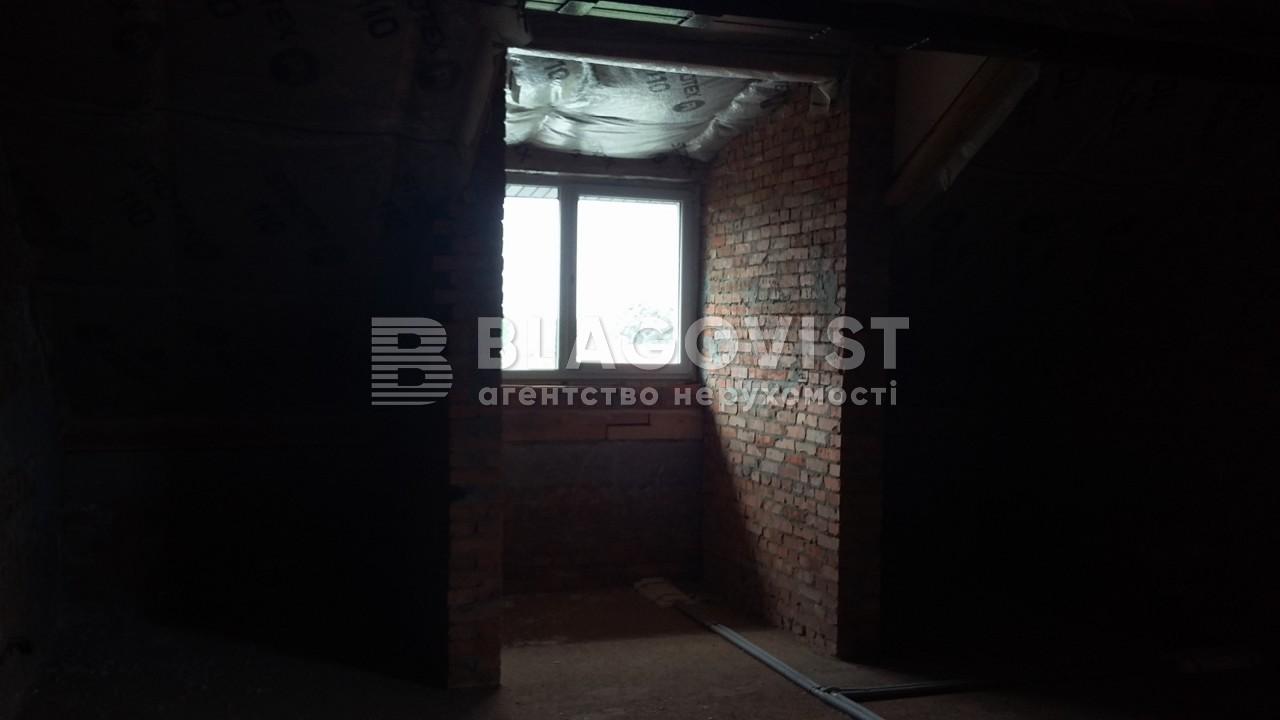 Квартира H-40114, Батумская, 9б, Киев - Фото 6