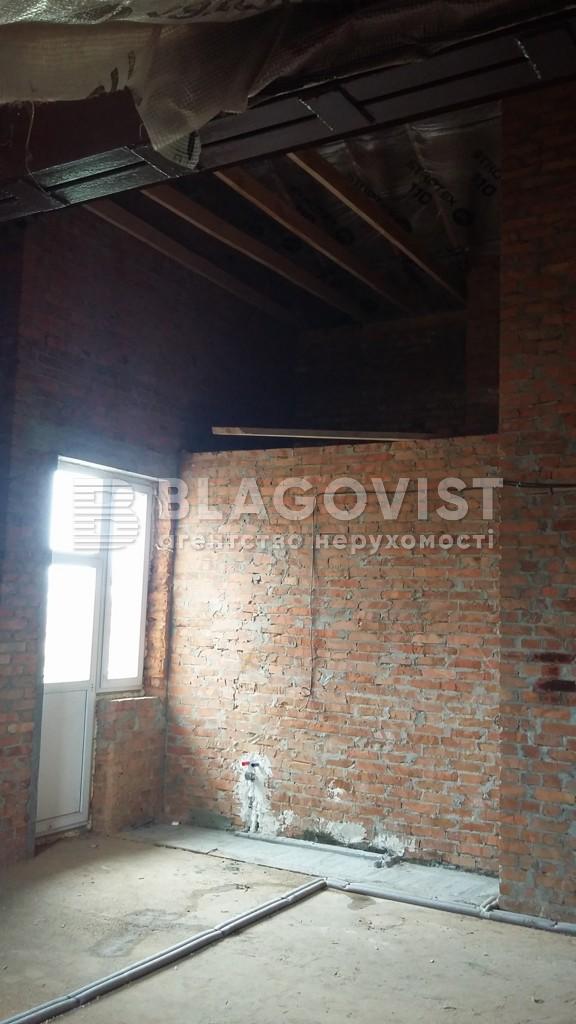Квартира H-40114, Батумская, 9б, Киев - Фото 7