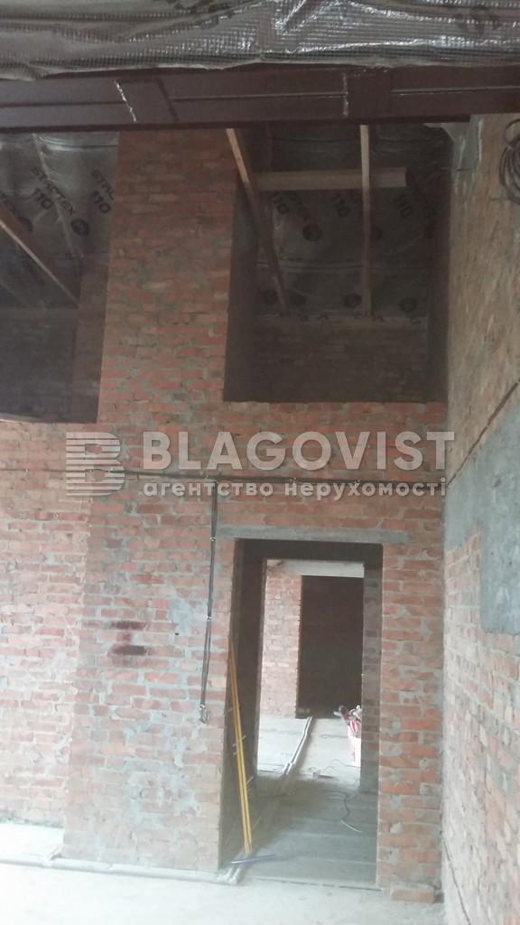 Квартира H-40114, Батумская, 9б, Киев - Фото 8
