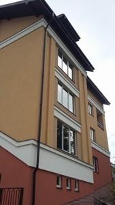 Квартира H-40114, Батумская, 9б, Киев - Фото 5