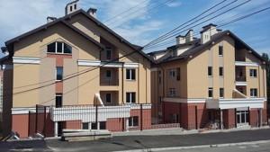 Квартира Майкопська, 17а, Київ, H-40116 - Фото