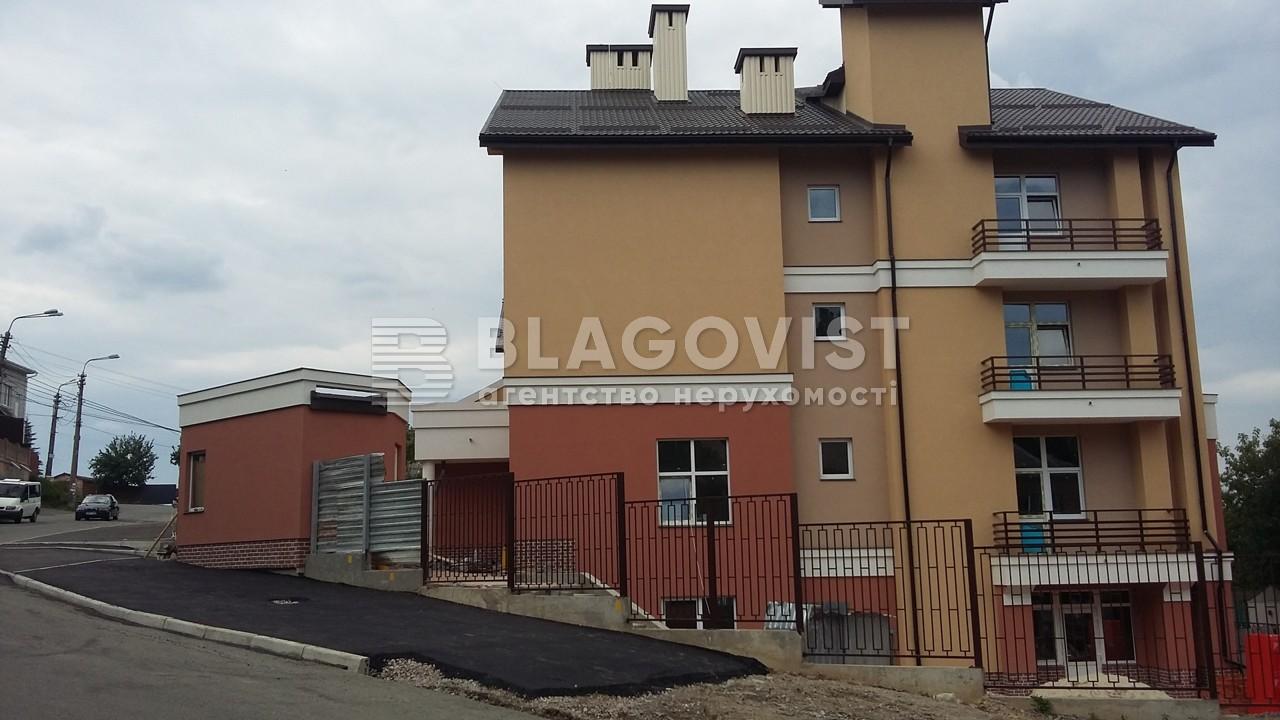 Квартира H-40114, Майкопська, 17а, Київ - Фото 2