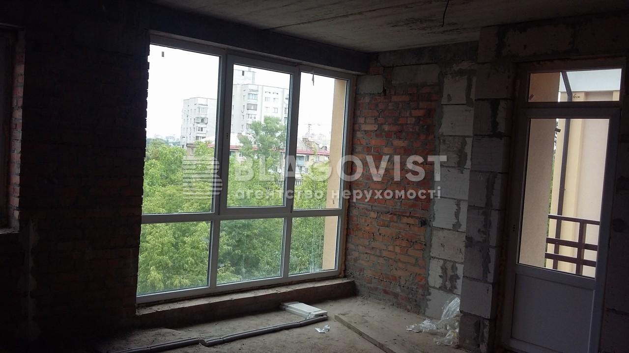 Квартира H-40108, Батумская, 9б, Киев - Фото 3