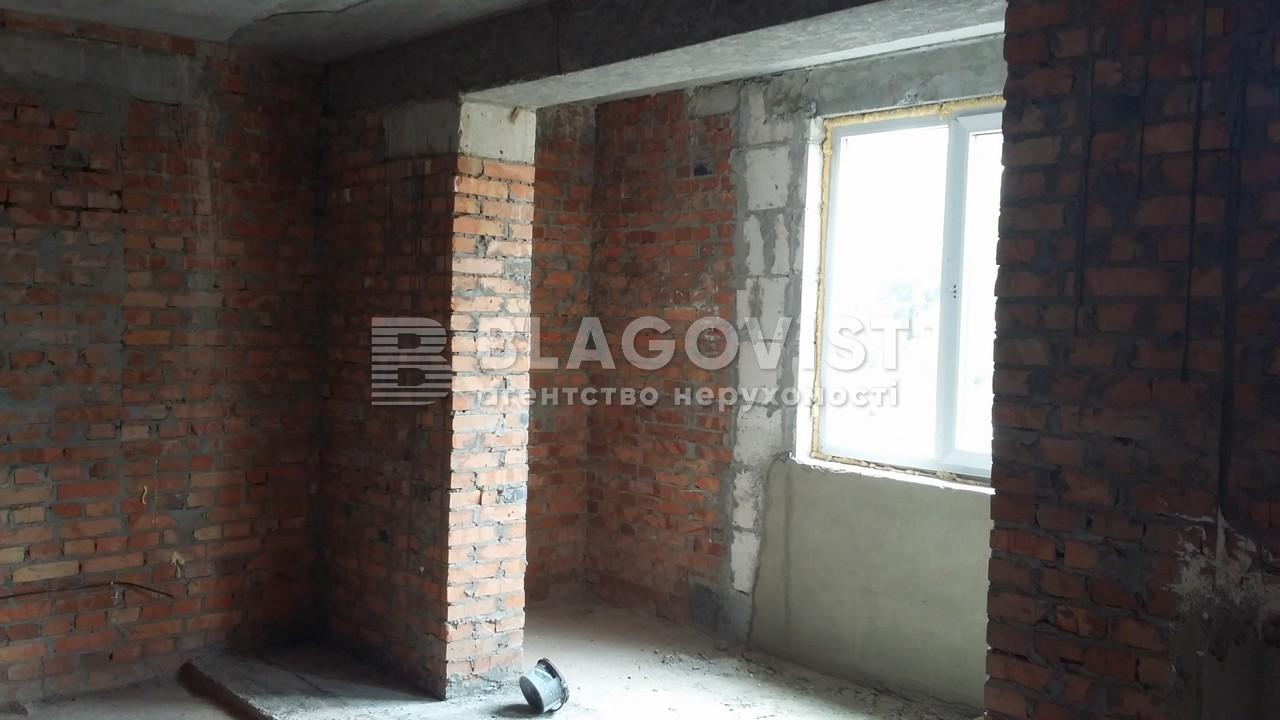Квартира H-40108, Батумская, 9б, Киев - Фото 4