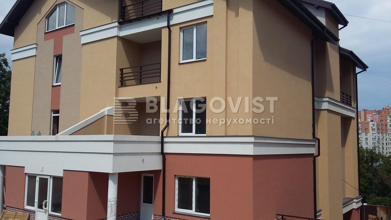 Квартира H-40108, Батумская, 9б, Киев - Фото 9