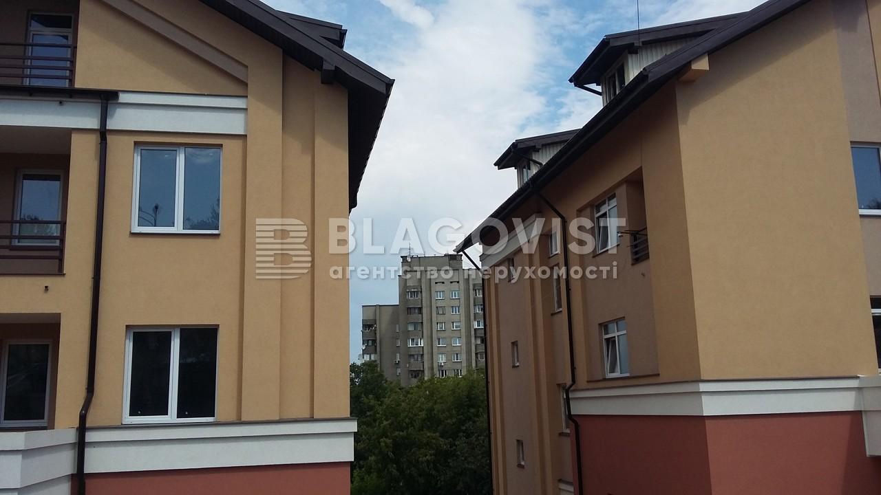 Квартира H-40108, Батумская, 9б, Киев - Фото 10