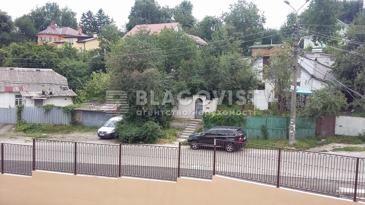 Квартира H-40108, Батумская, 9б, Киев - Фото 13