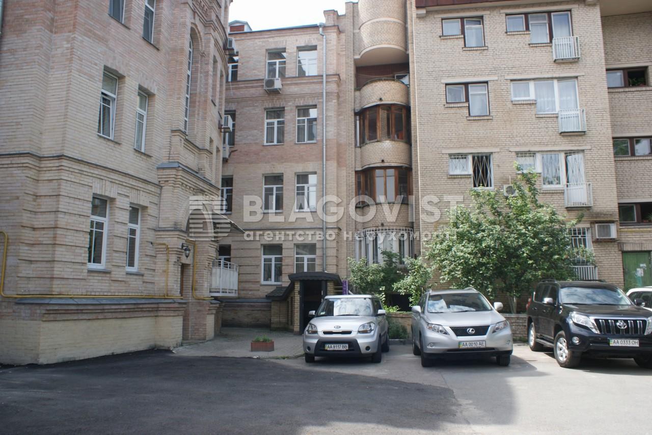 Салон красоты, Спасская, Киев, F-38325 - Фото 24