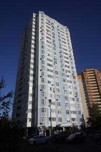 Квартира Воскресенська, 12в, Київ, D-36337 - Фото