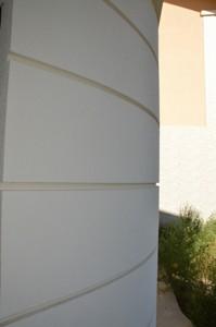 Дом Зеленая, Иванковичи, X-28027 - Фото 13