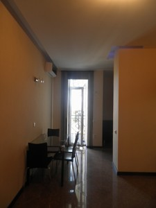 Квартира Хорива, 39/41, Киев, C-88383 - Фото 10